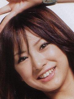f:id:taka_bow:20050725111356:image