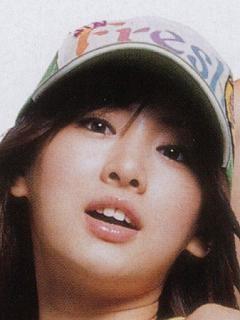 f:id:taka_bow:20050725111413:image