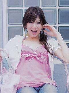 f:id:taka_bow:20050725111616:image