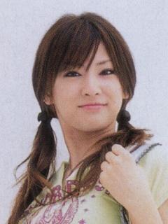 f:id:taka_bow:20050725111629:image