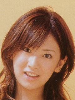 f:id:taka_bow:20050725111638:image