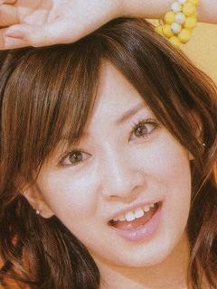 f:id:taka_bow:20050725111648:image