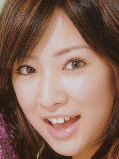 f:id:taka_bow:20050725111657:image