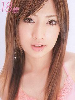 f:id:taka_bow:20050725111717:image