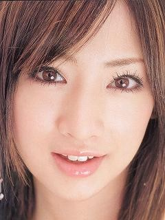 f:id:taka_bow:20050725111802:image