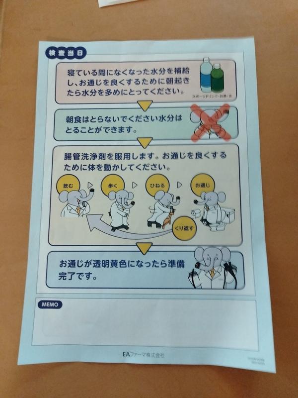 f:id:taka_chan_coco:20210617095557j:plain