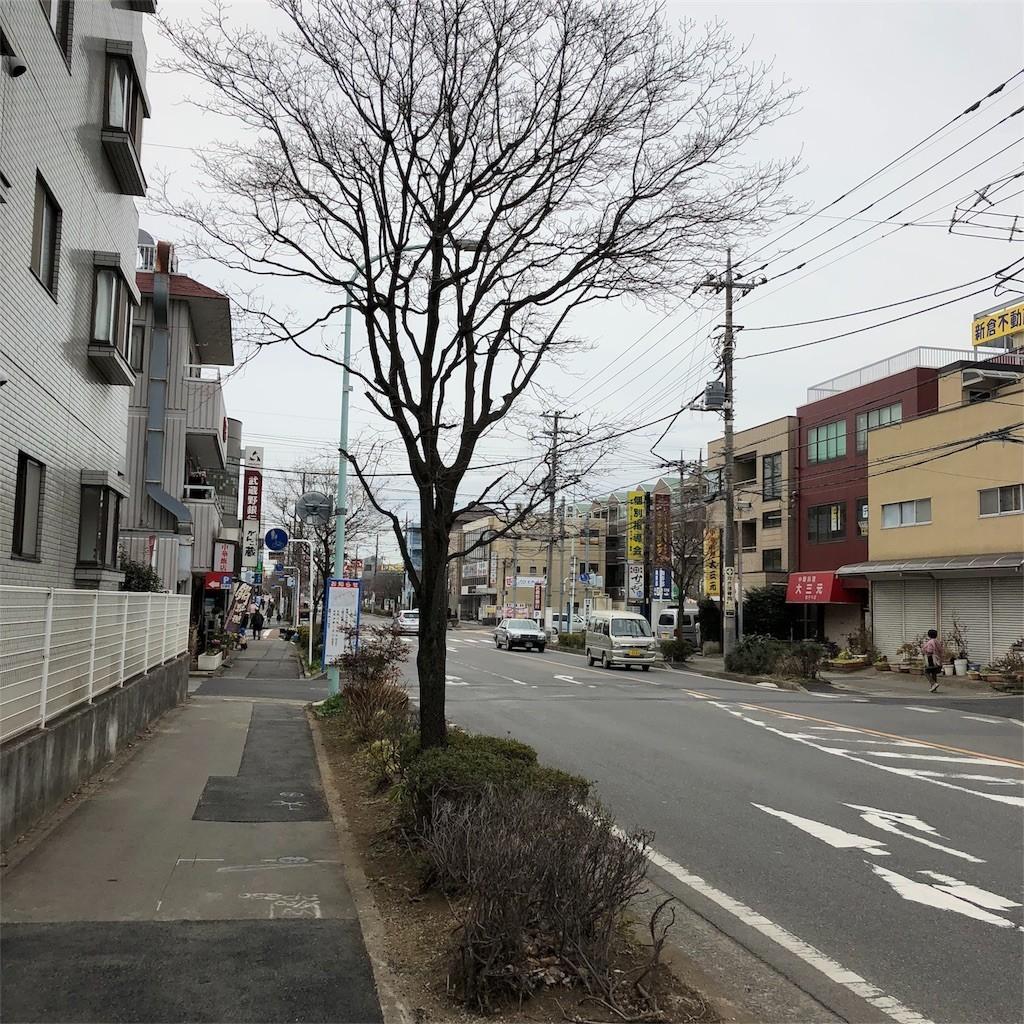 f:id:taka_fan:20180222125206j:image
