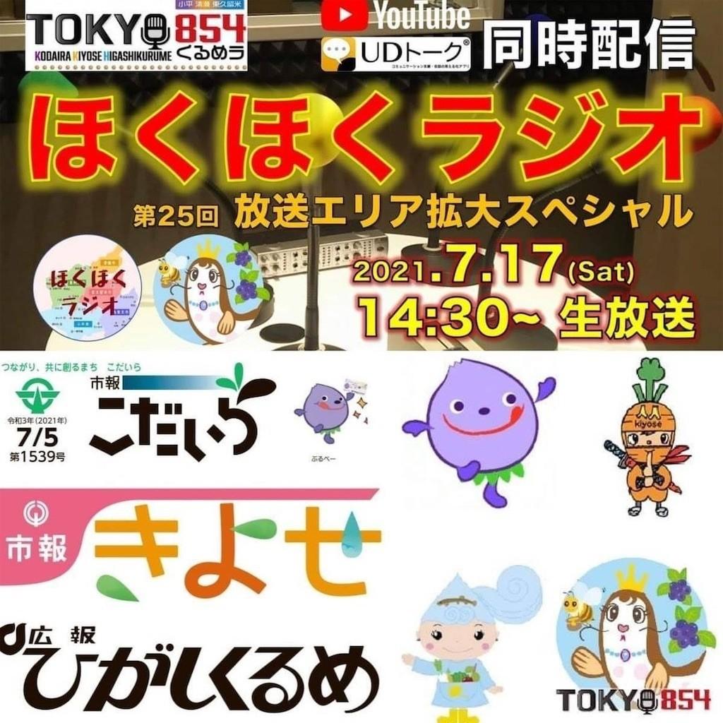 f:id:taka_fan:20210717112216j:image