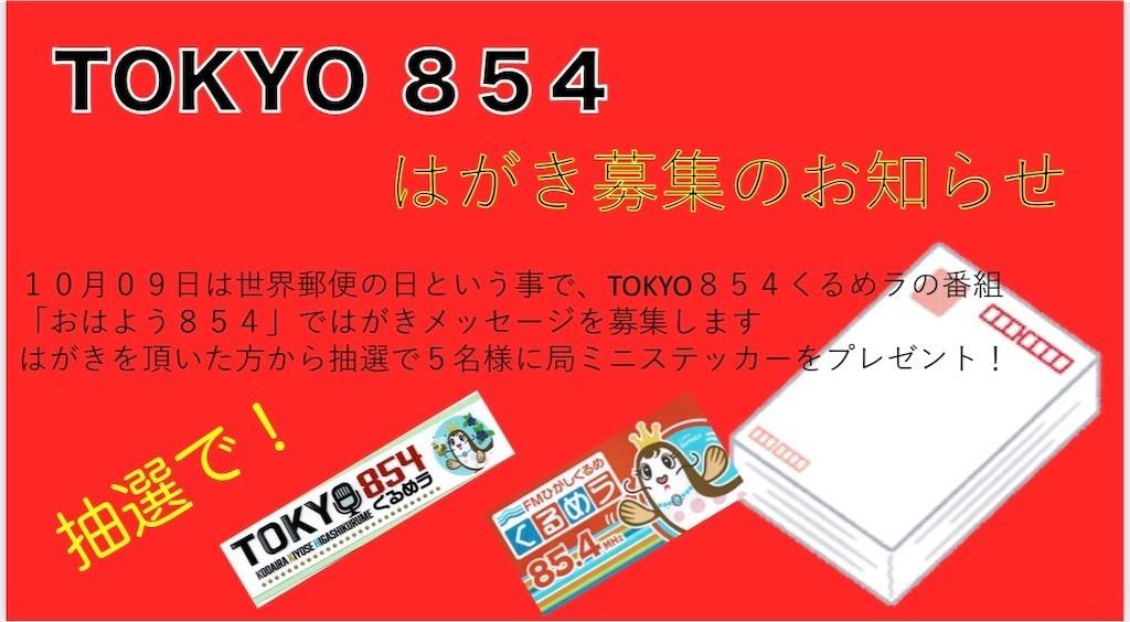 f:id:taka_fan:20211010125913j:image