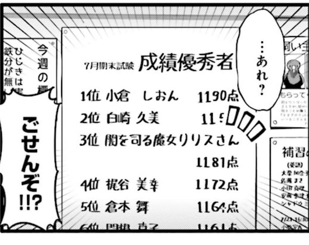 f:id:taka_gogaku:20210314120658j:image