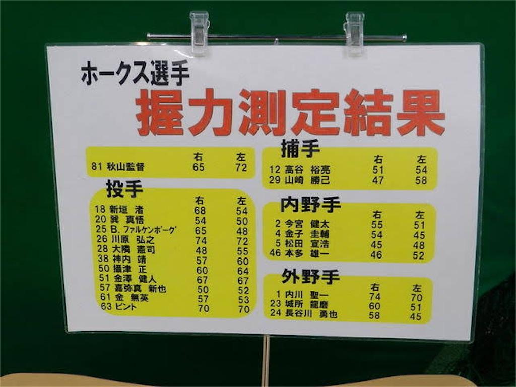 f:id:taka_gogaku:20210317143843j:image