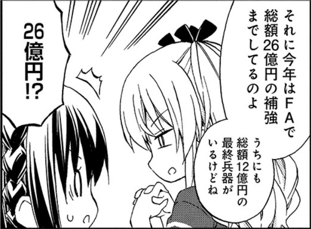 f:id:taka_gogaku:20210319041213j:image