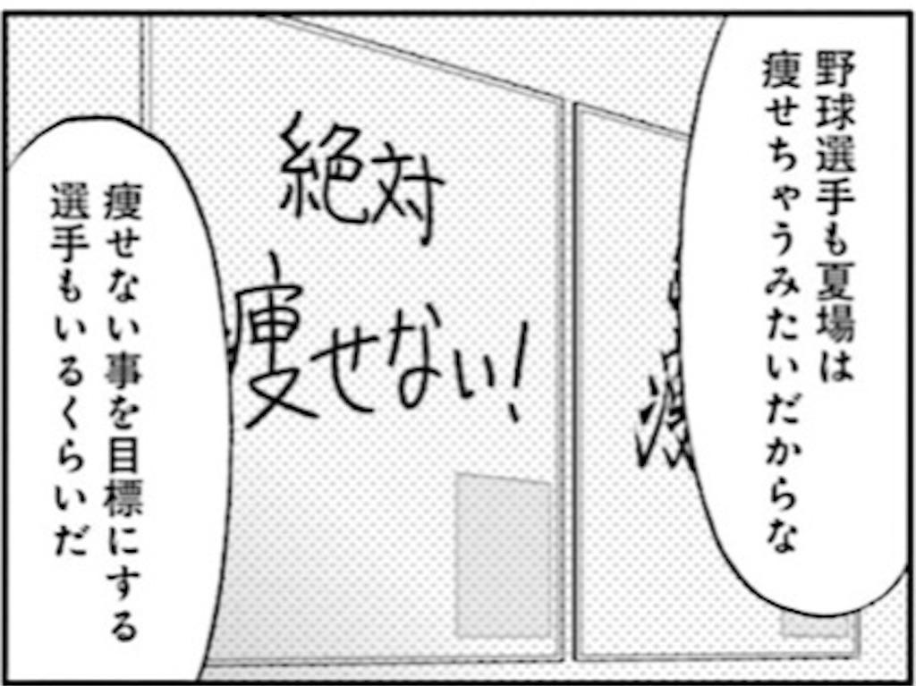 f:id:taka_gogaku:20210319160916j:image