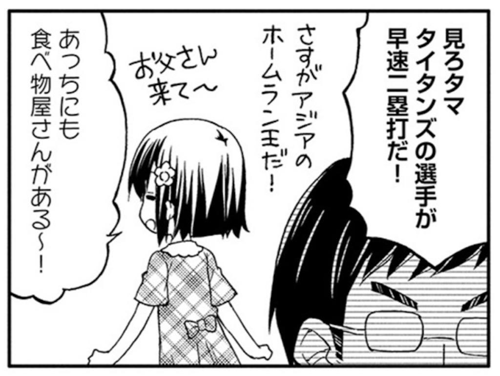 f:id:taka_gogaku:20210405170619j:plain