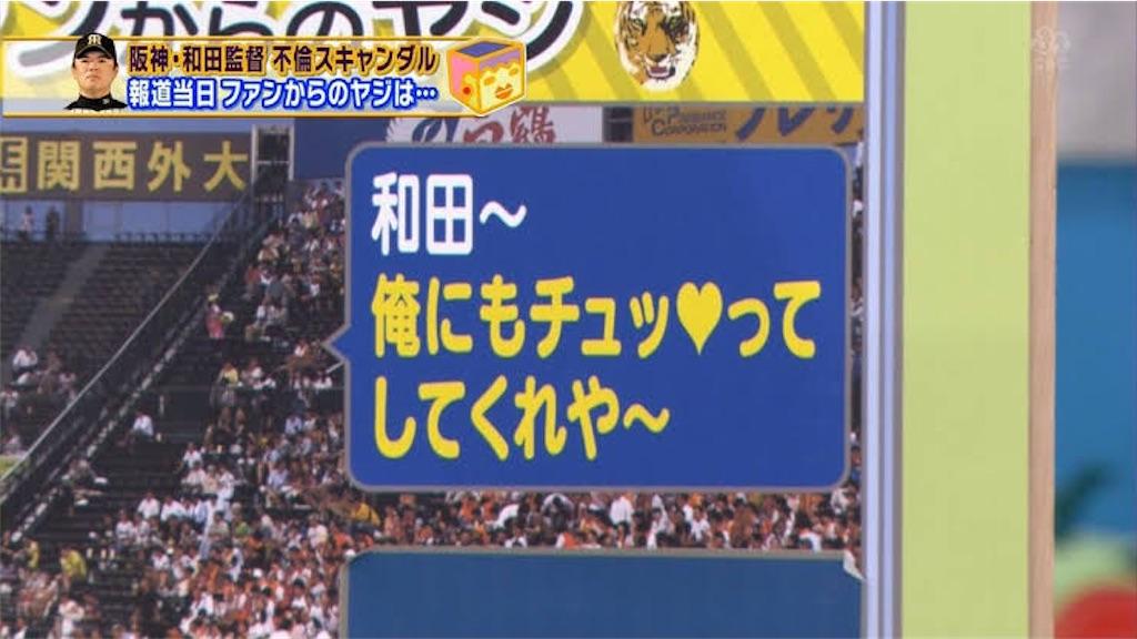f:id:taka_gogaku:20210520224608j:plain