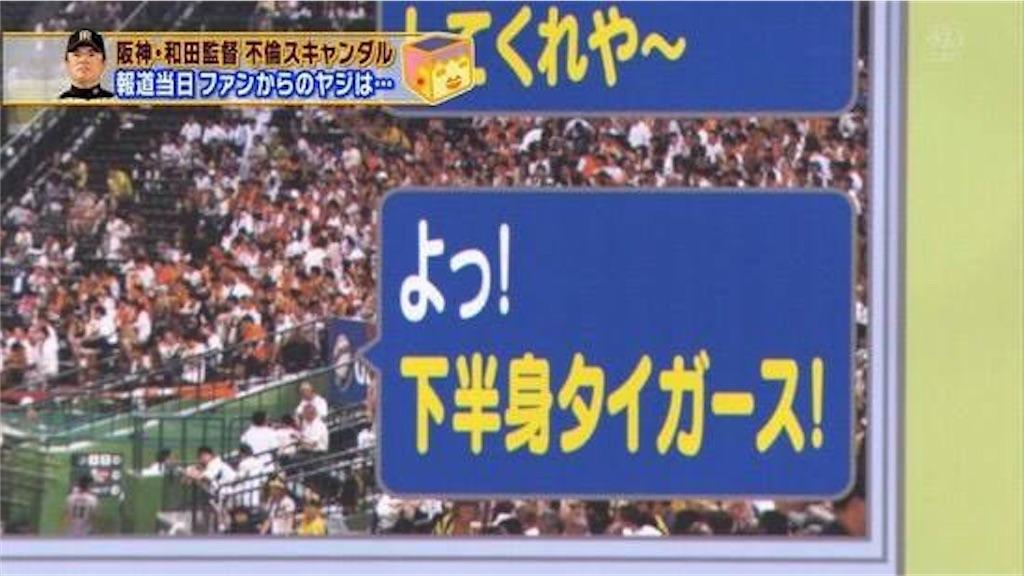 f:id:taka_gogaku:20210520224614j:plain