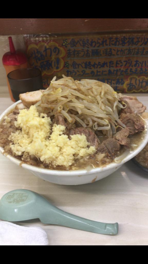 f:id:taka_hiro-0426:20170406233146p:plain