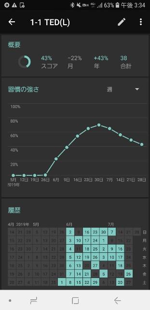 f:id:taka_shingo:20190728155616j:image
