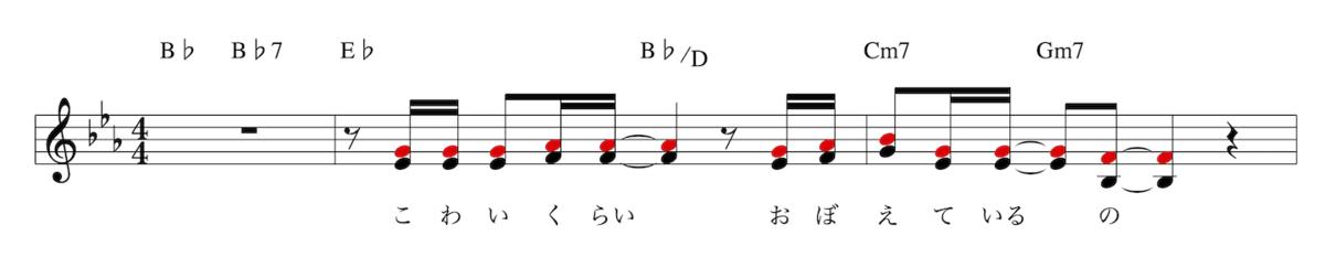 f:id:taka_taka111:20210510172146p:plain