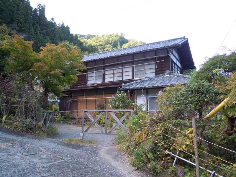 f:id:taka_take:20121104141623j:image
