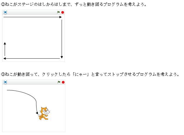 f:id:takaaki-niikawa:20161122014636j:plain