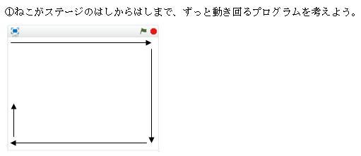 f:id:takaaki-niikawa:20161203220820j:plain