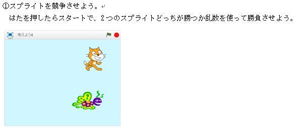 f:id:takaaki-niikawa:20161203220939j:plain