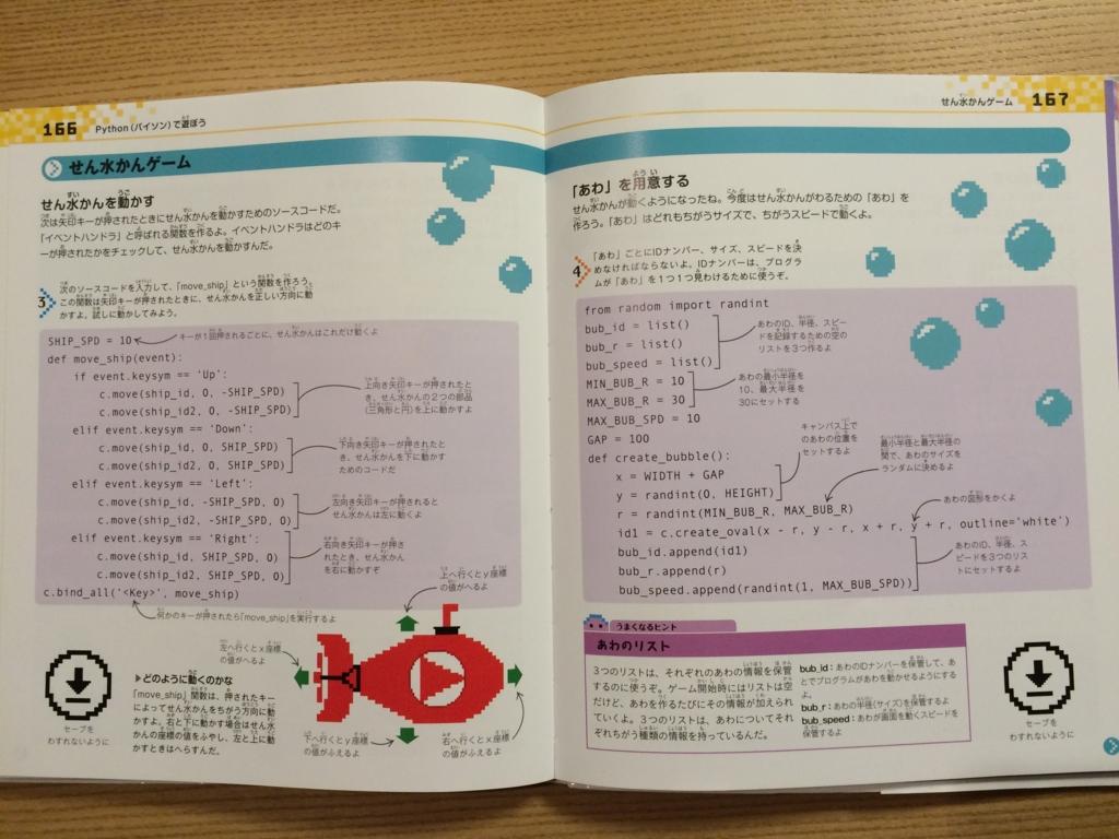 f:id:takaaki-niikawa:20161210011513j:plain