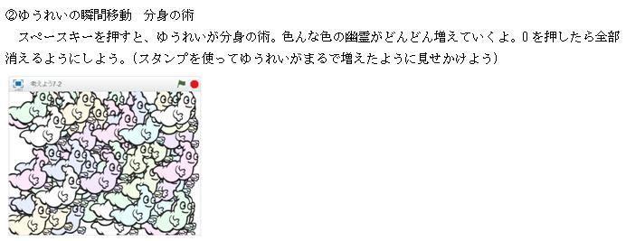 f:id:takaaki-niikawa:20170219010822j:plain