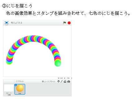 f:id:takaaki-niikawa:20170219010832j:plain