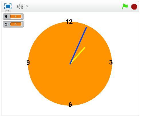 f:id:takaaki-niikawa:20170219011126j:plain