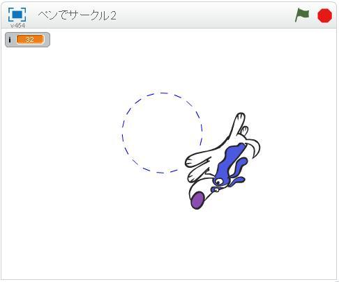 f:id:takaaki-niikawa:20170305005804j:plain