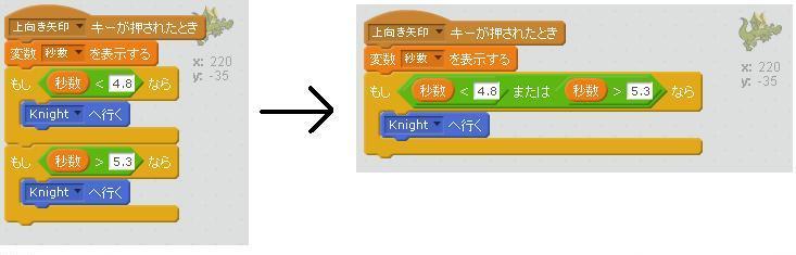 f:id:takaaki-niikawa:20170319014736j:plain
