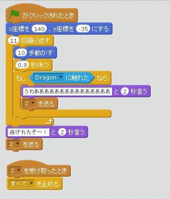 f:id:takaaki-niikawa:20170319014802j:plain