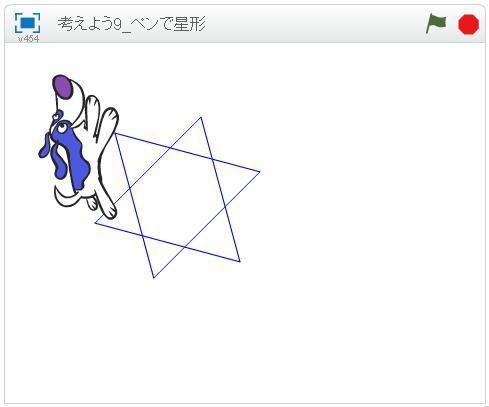 f:id:takaaki-niikawa:20170402002619j:plain