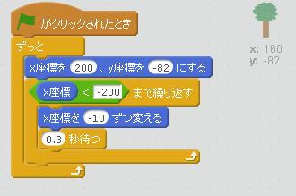 f:id:takaaki-niikawa:20170605062153p:plain