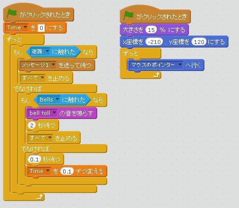 f:id:takaaki-niikawa:20170617001139p:plain