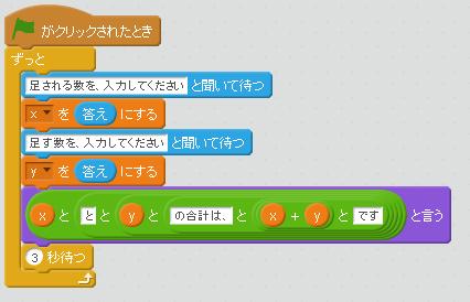 f:id:takaaki-niikawa:20170619225005p:plain