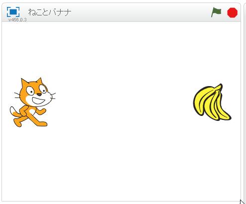 f:id:takaaki-niikawa:20170702130658p:plain