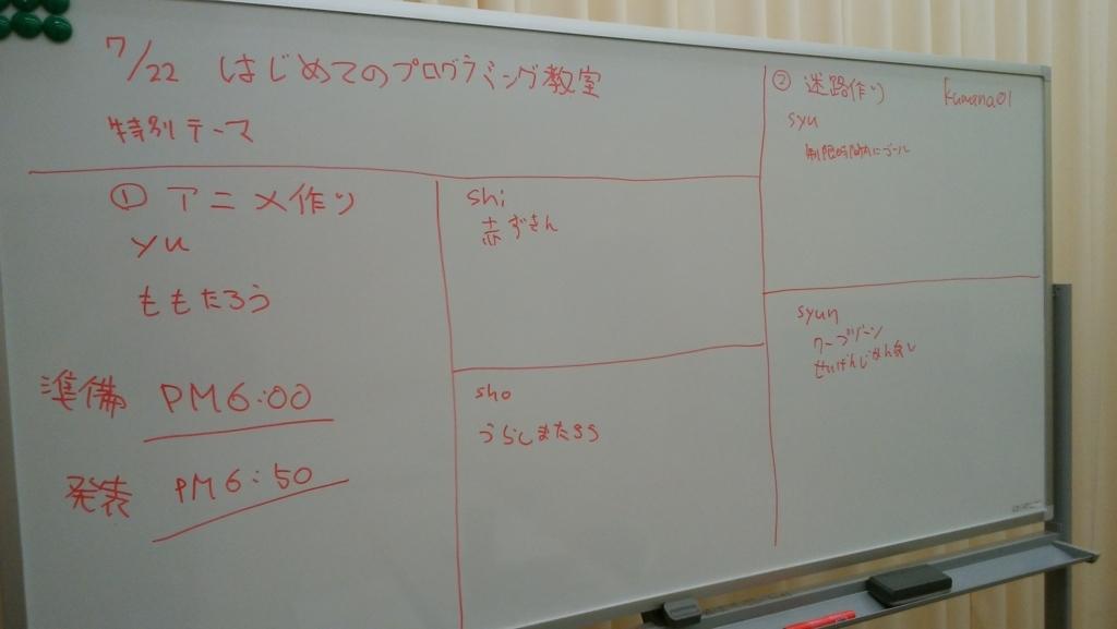 f:id:takaaki-niikawa:20170724212226j:plain