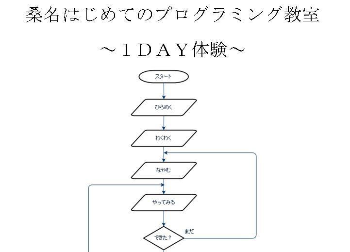 f:id:takaaki-niikawa:20170731061812p:plain
