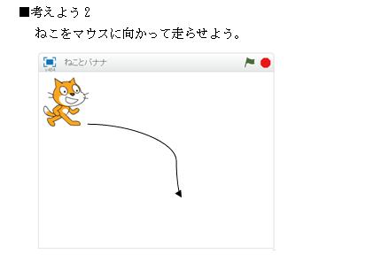 f:id:takaaki-niikawa:20170731062111p:plain