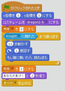 f:id:takaaki-niikawa:20170822234412p:plain