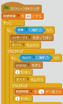 f:id:takaaki-niikawa:20170823000814p:plain