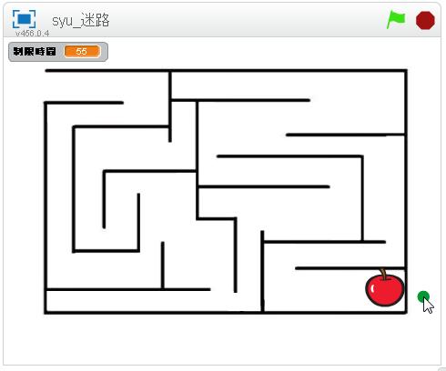 f:id:takaaki-niikawa:20170823000906p:plain
