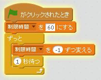 f:id:takaaki-niikawa:20170823001307p:plain