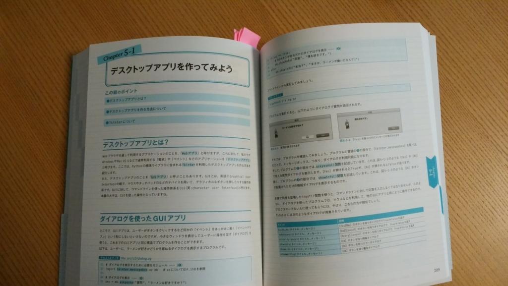f:id:takaaki-niikawa:20170918000017j:plain