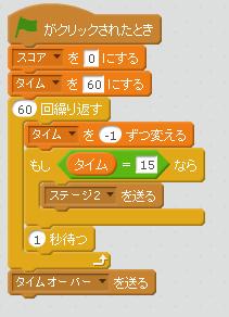 f:id:takaaki-niikawa:20171003003928p:plain