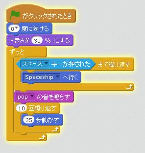 f:id:takaaki-niikawa:20171003004326p:plain