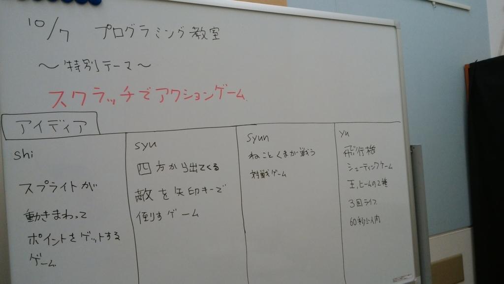 f:id:takaaki-niikawa:20171009081952j:plain